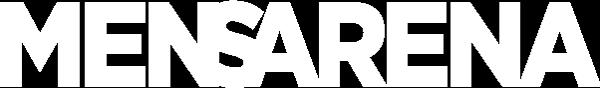Mens Arena