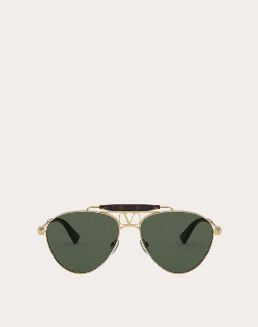 γυαλιά ηλίου για το Καλοκαίρι